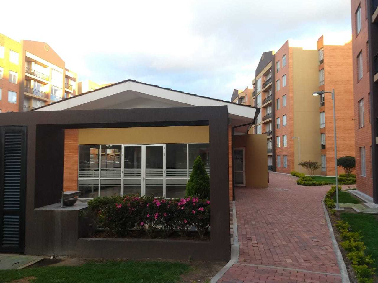 Apartamento en Madrid 10247, foto 3