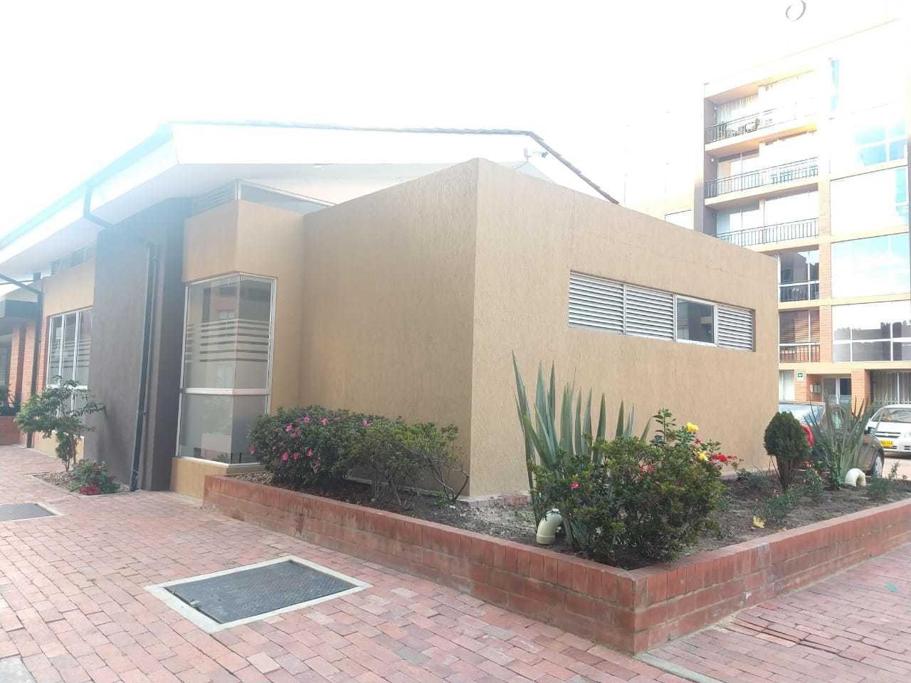 Apartamento en Madrid 10247, foto 4