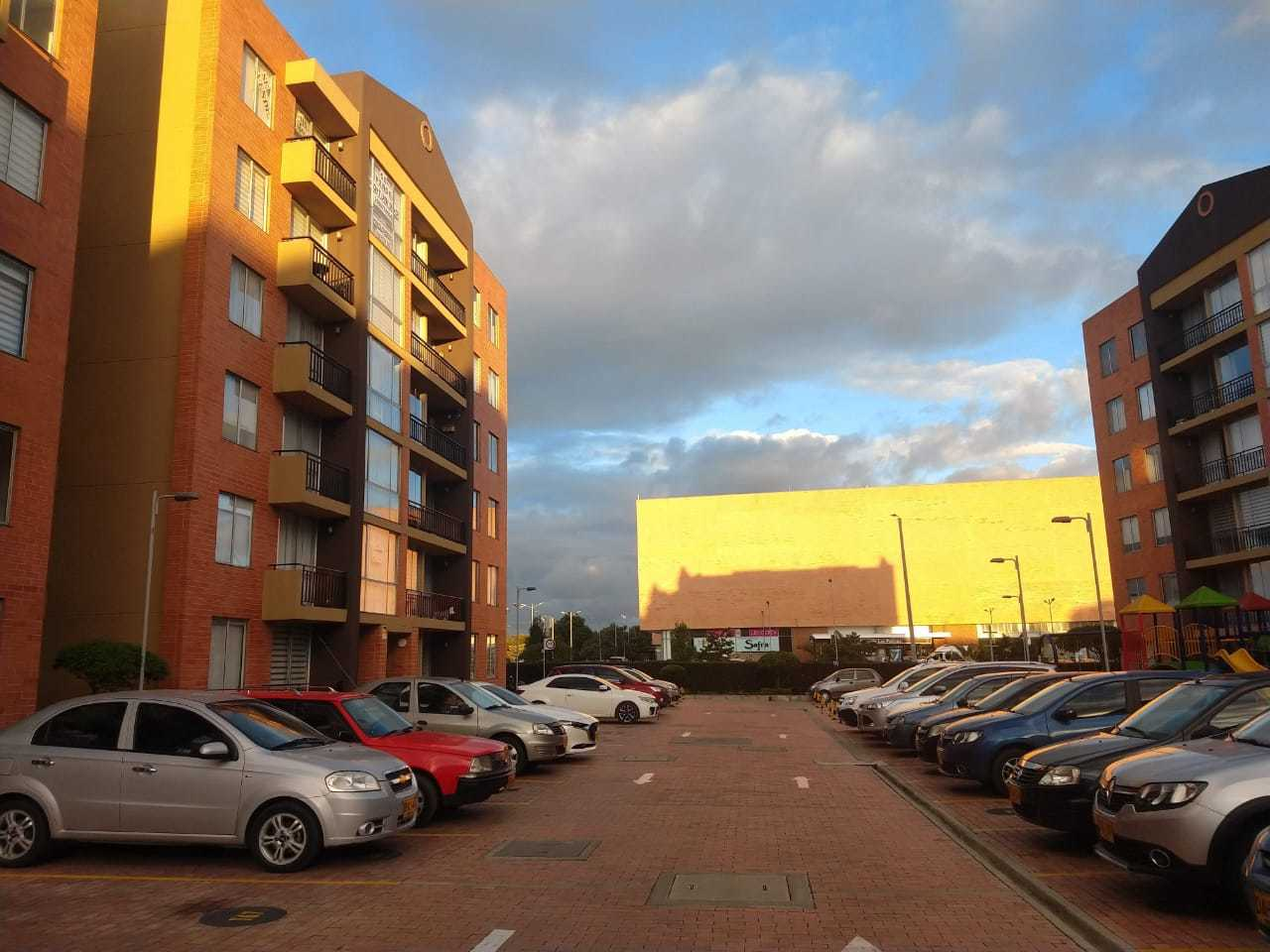 Apartamento en Madrid 10247, foto 9