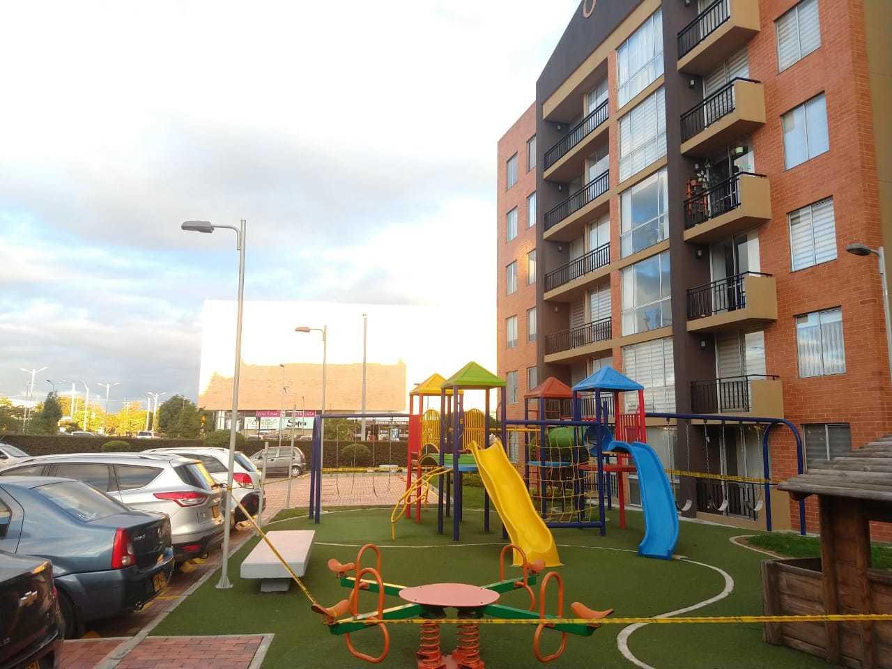 Apartamento en Madrid 10247, foto 5