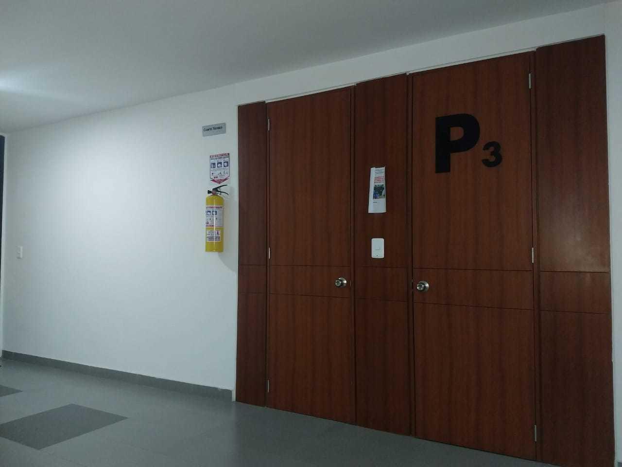 Apartamento en Madrid 10247, foto 13