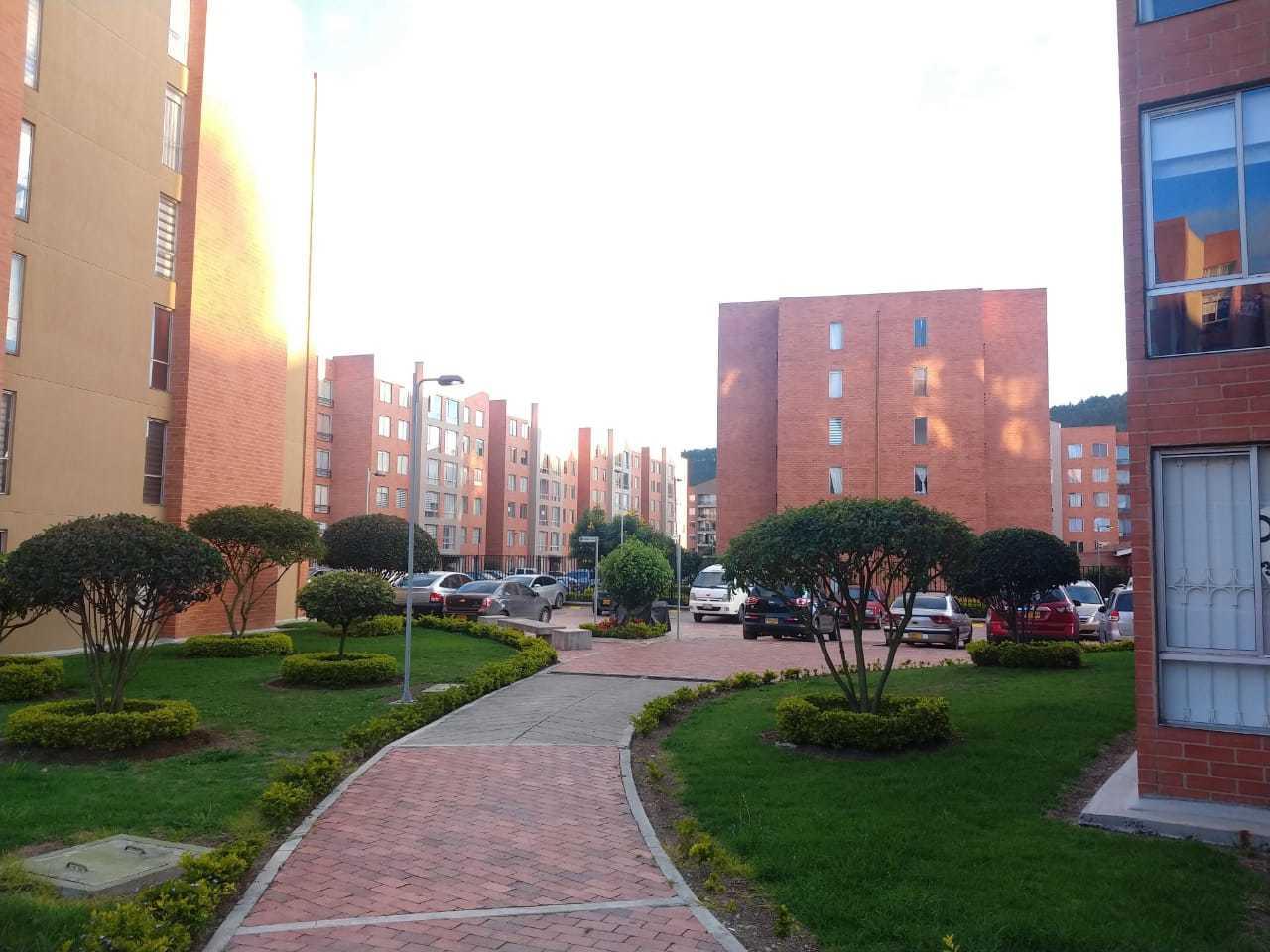 Apartamento en Madrid 10247, foto 7