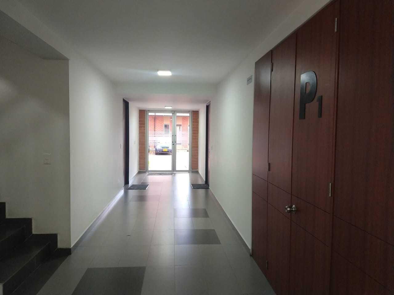 Apartamento en Madrid 10247, foto 12