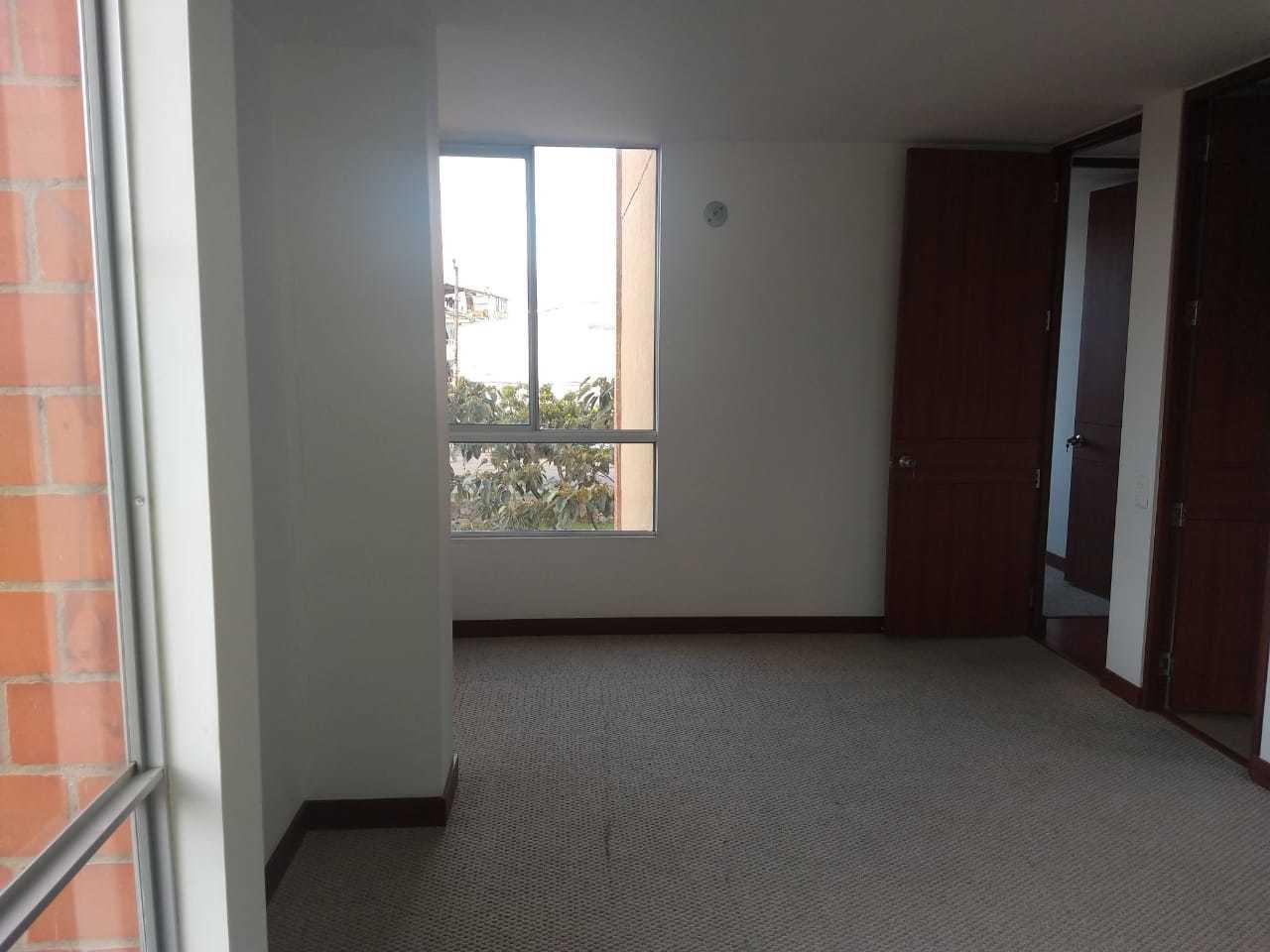 Apartamento en Madrid 10247, foto 28