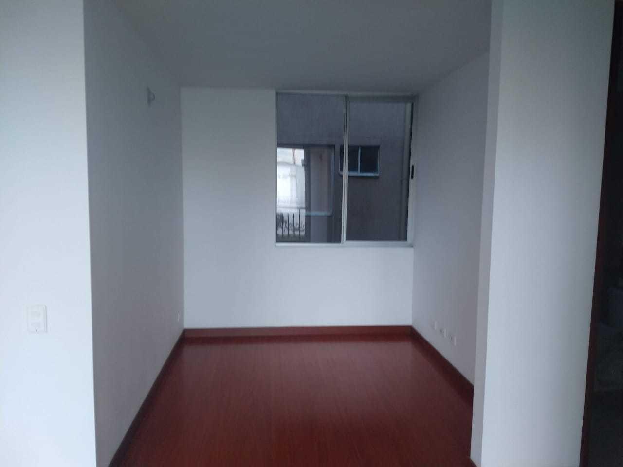 Apartamento en Madrid 10247, foto 22
