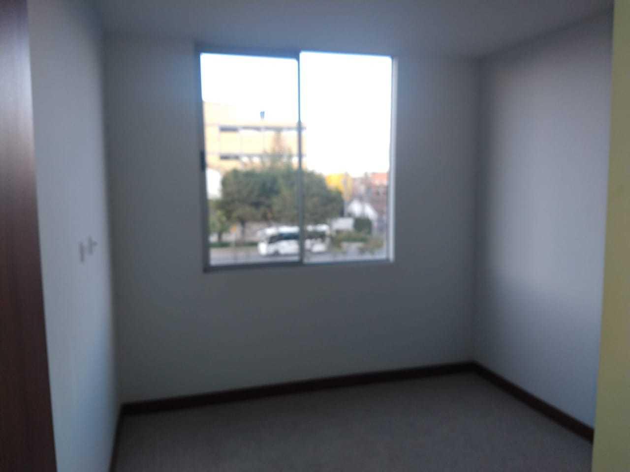 Apartamento en Madrid 10247, foto 27