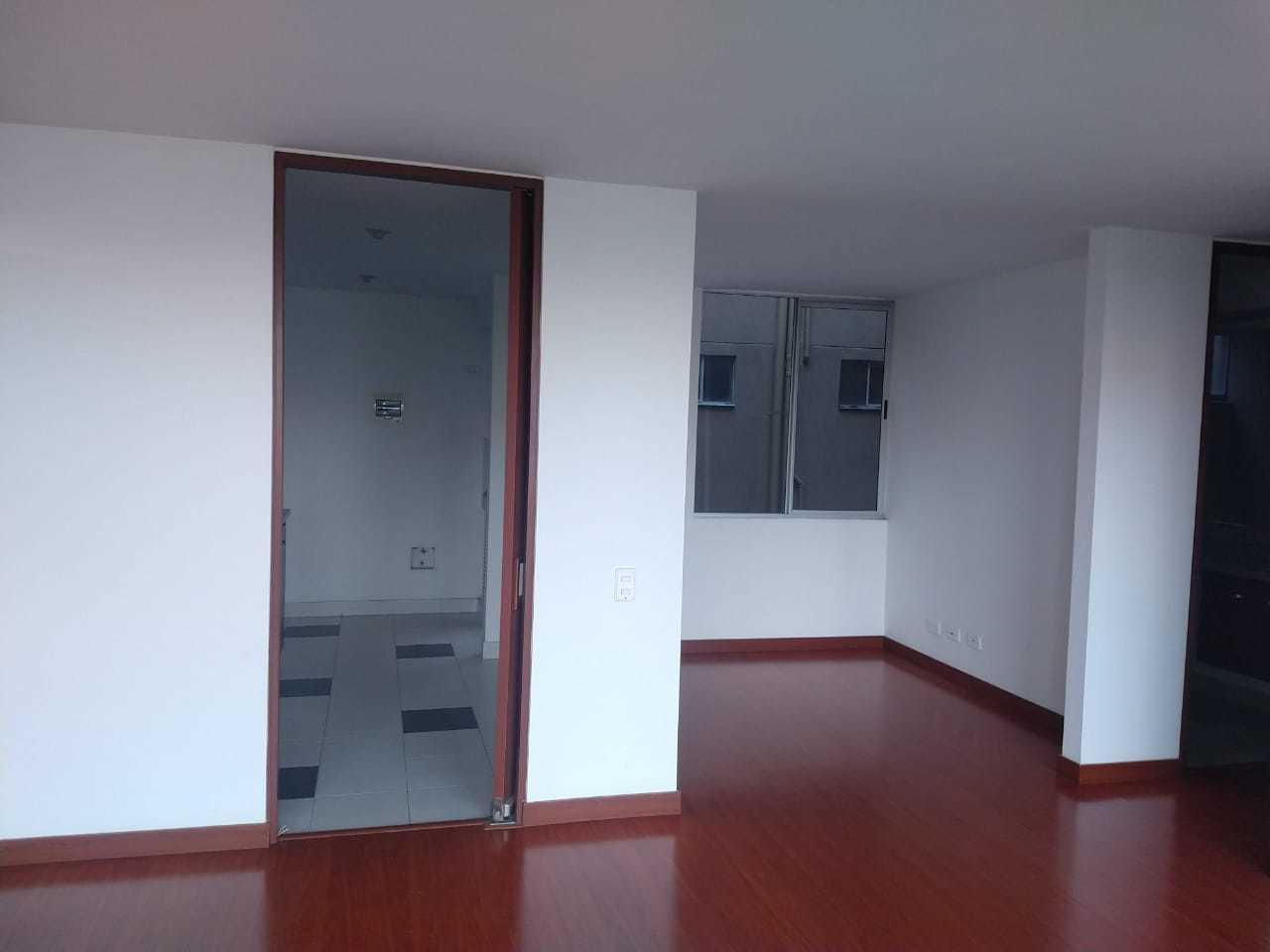 Apartamento en Madrid 10247, foto 21