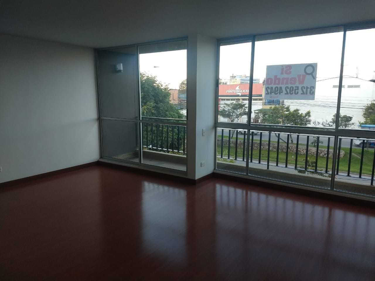 Apartamento en Madrid 10247, foto 16