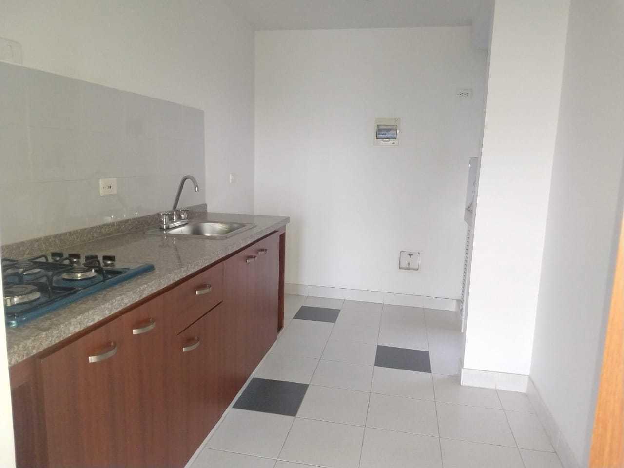 Apartamento en Madrid 10247, foto 31