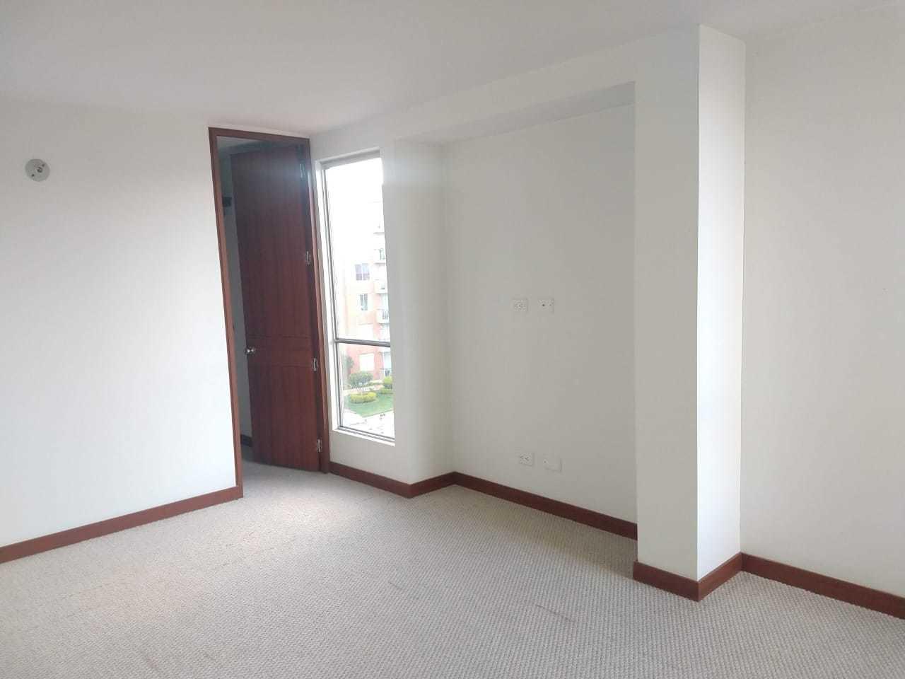Apartamento en Madrid 10247, foto 29