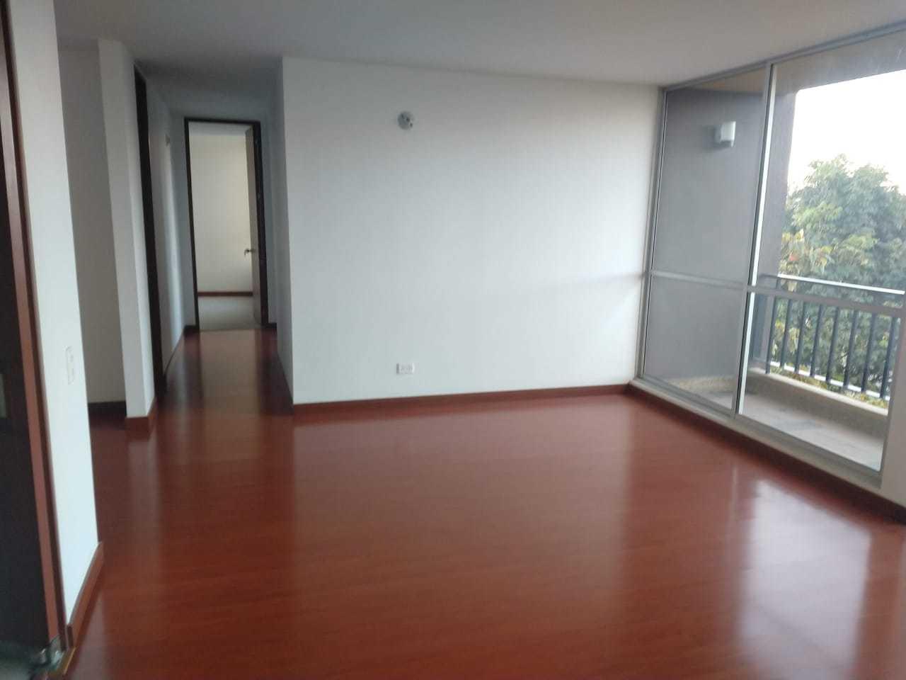 Apartamento en Madrid 10247, foto 19