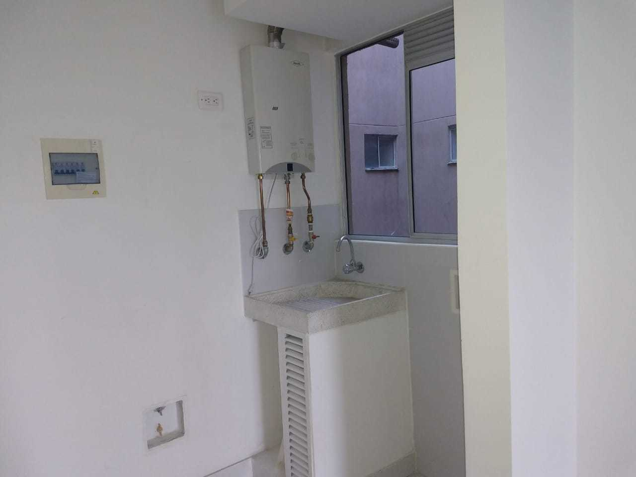 Apartamento en Madrid 10247, foto 36