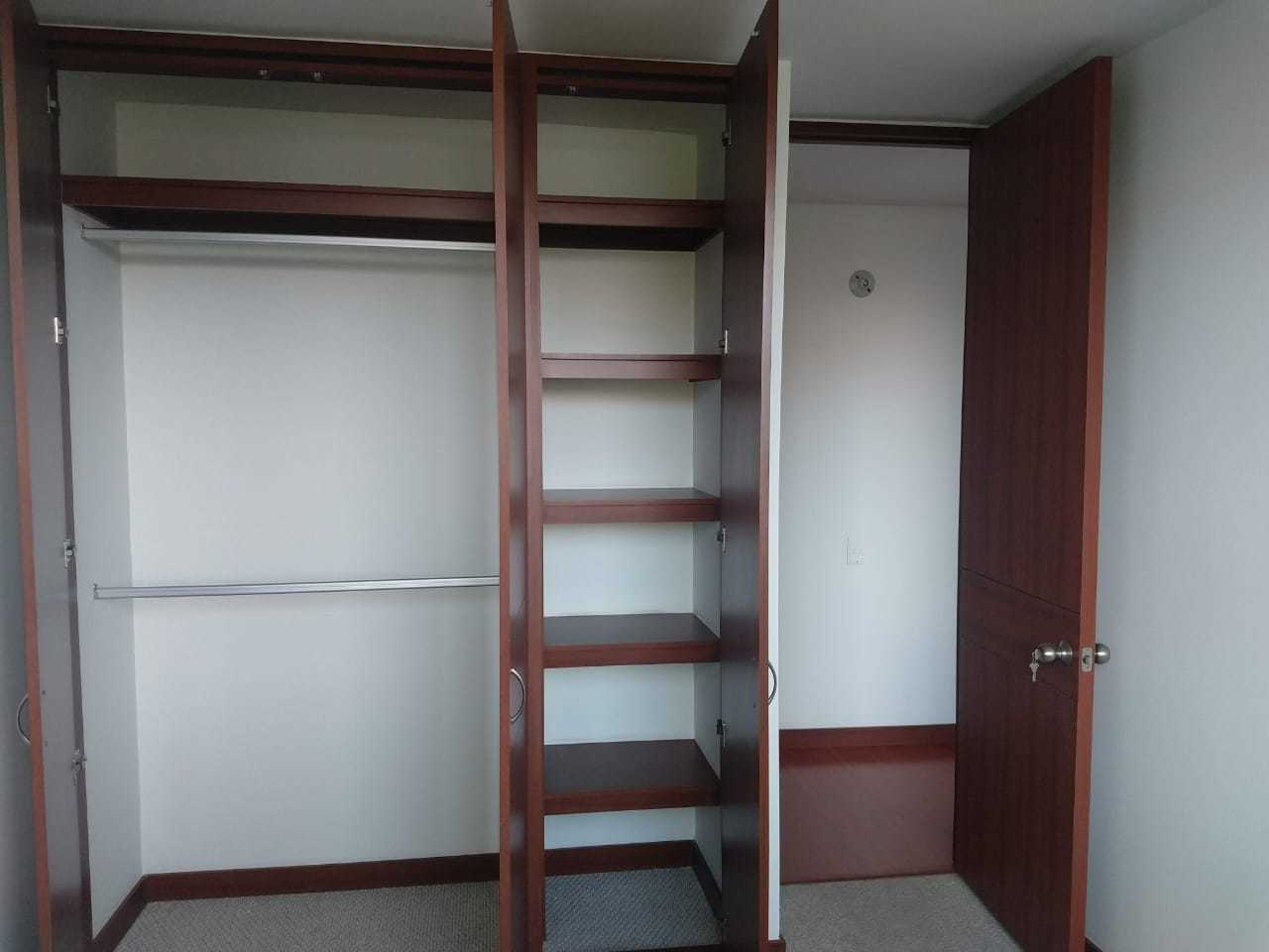 Apartamento en Madrid 10247, foto 26