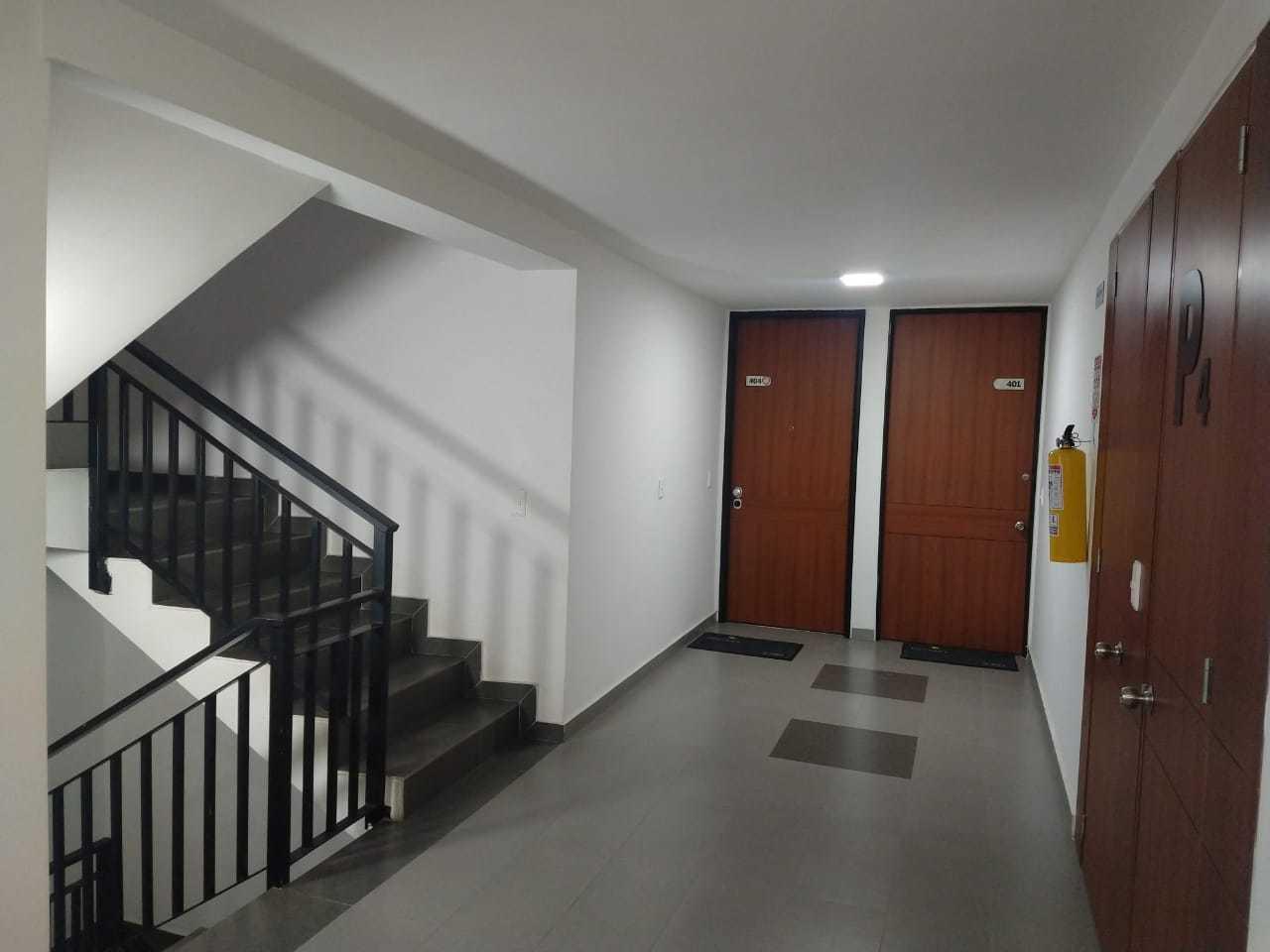 Apartamento en Madrid 10247, foto 14