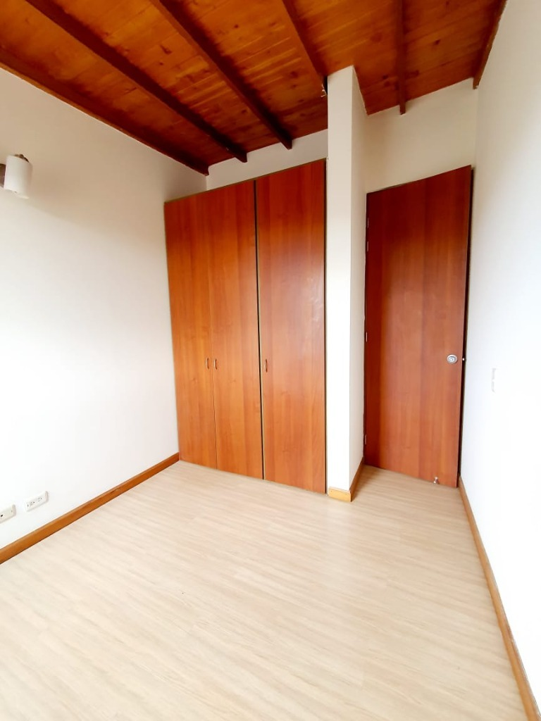 Casa en Madrid 9299, foto 13
