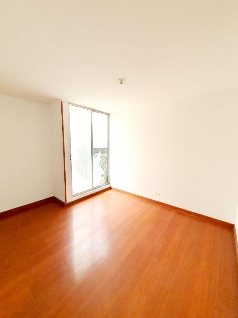 Casa en Madrid 9311, foto 4