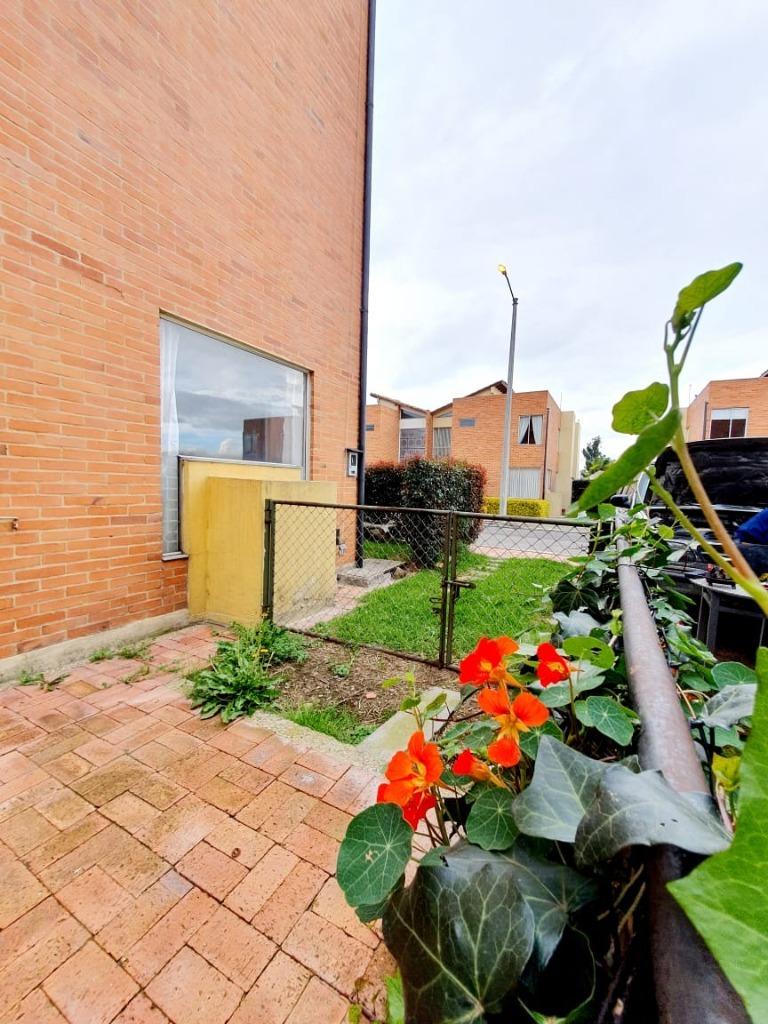 Casa en Madrid 9311, foto 15