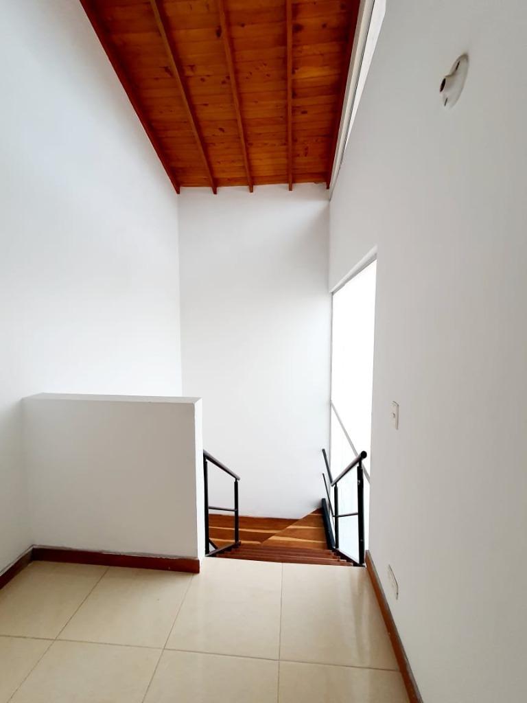 Casa en Madrid 9311, foto 10