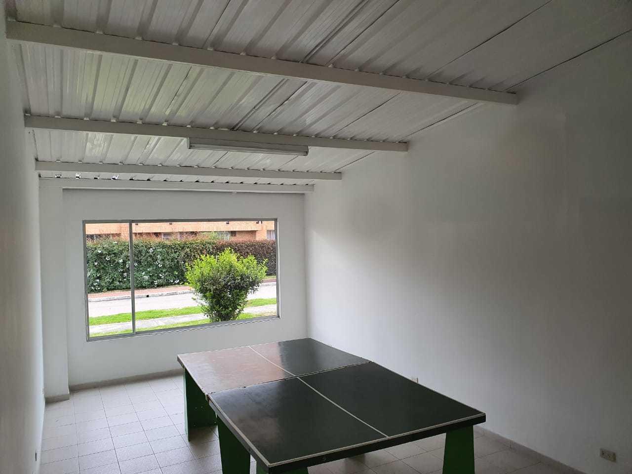 Casa en Madrid 9311, foto 17