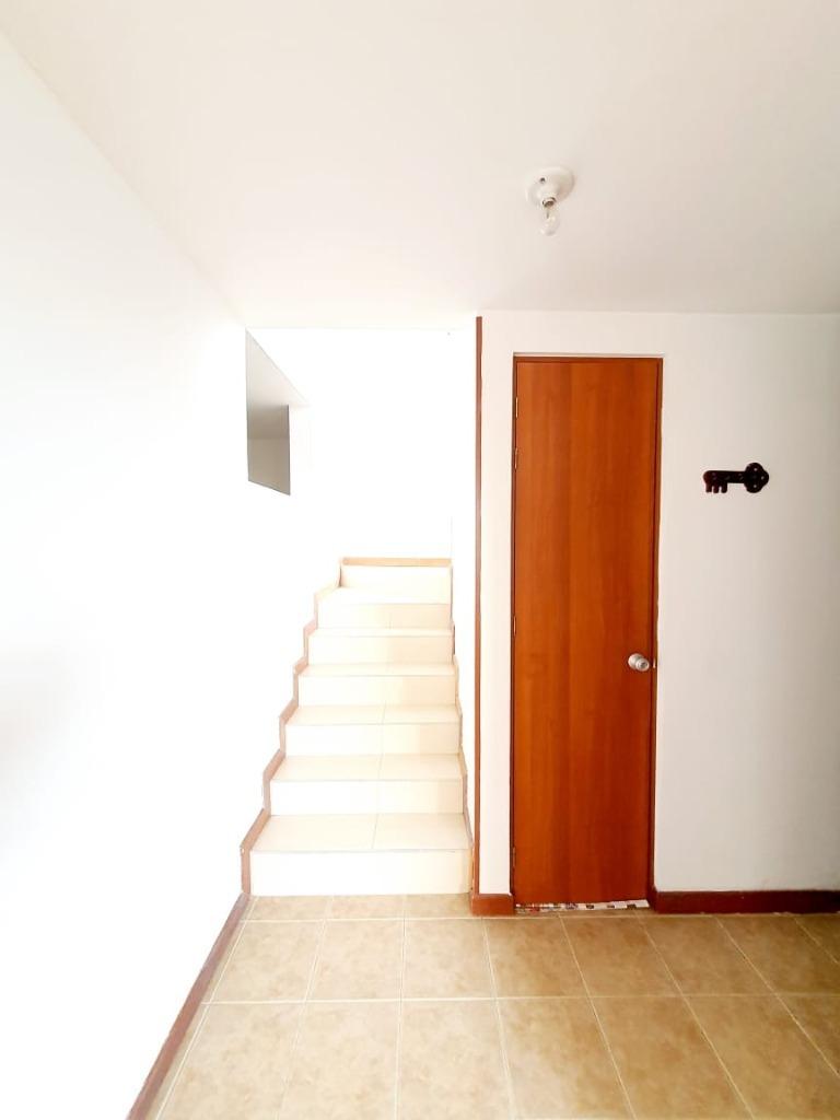 Casa en Madrid 9311, foto 12