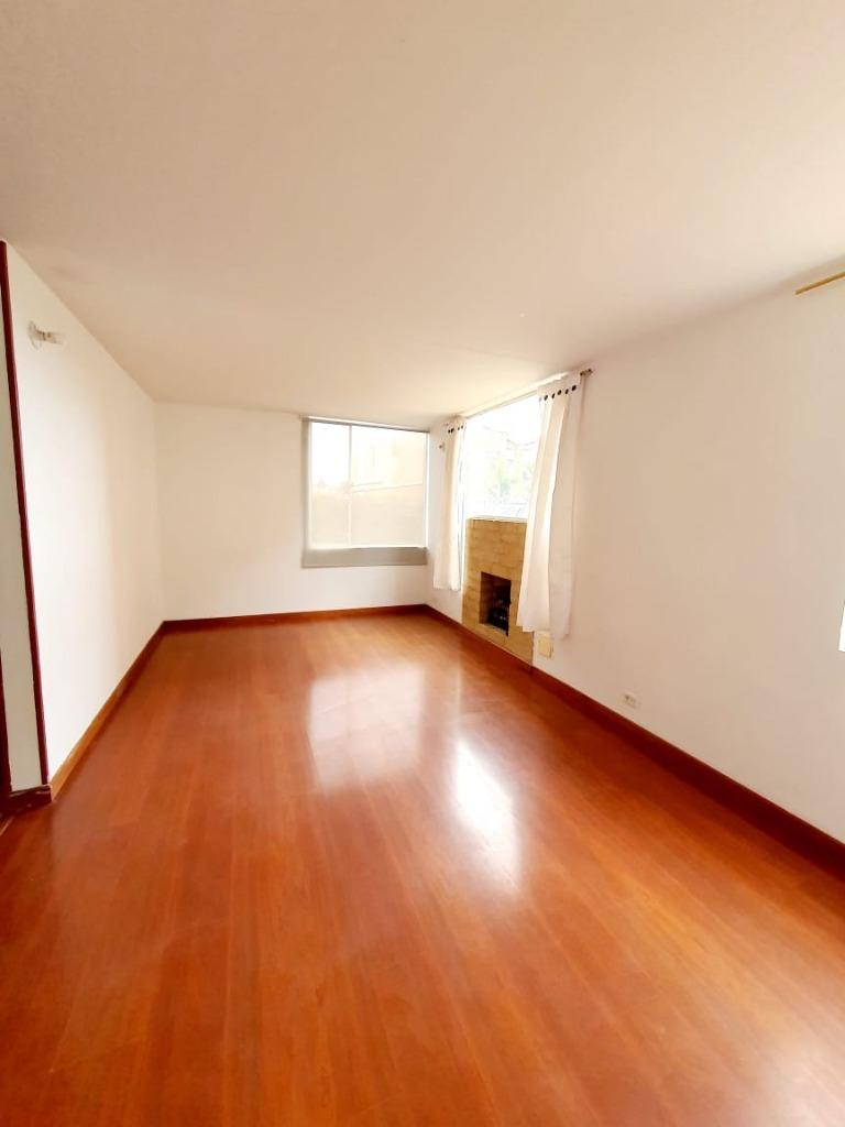 Casa en Madrid 9311, foto 2