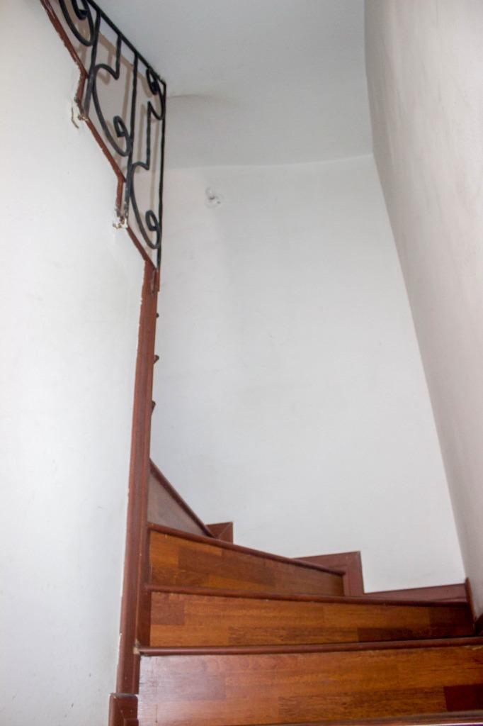 Casa en Mosquera 9335, foto 4