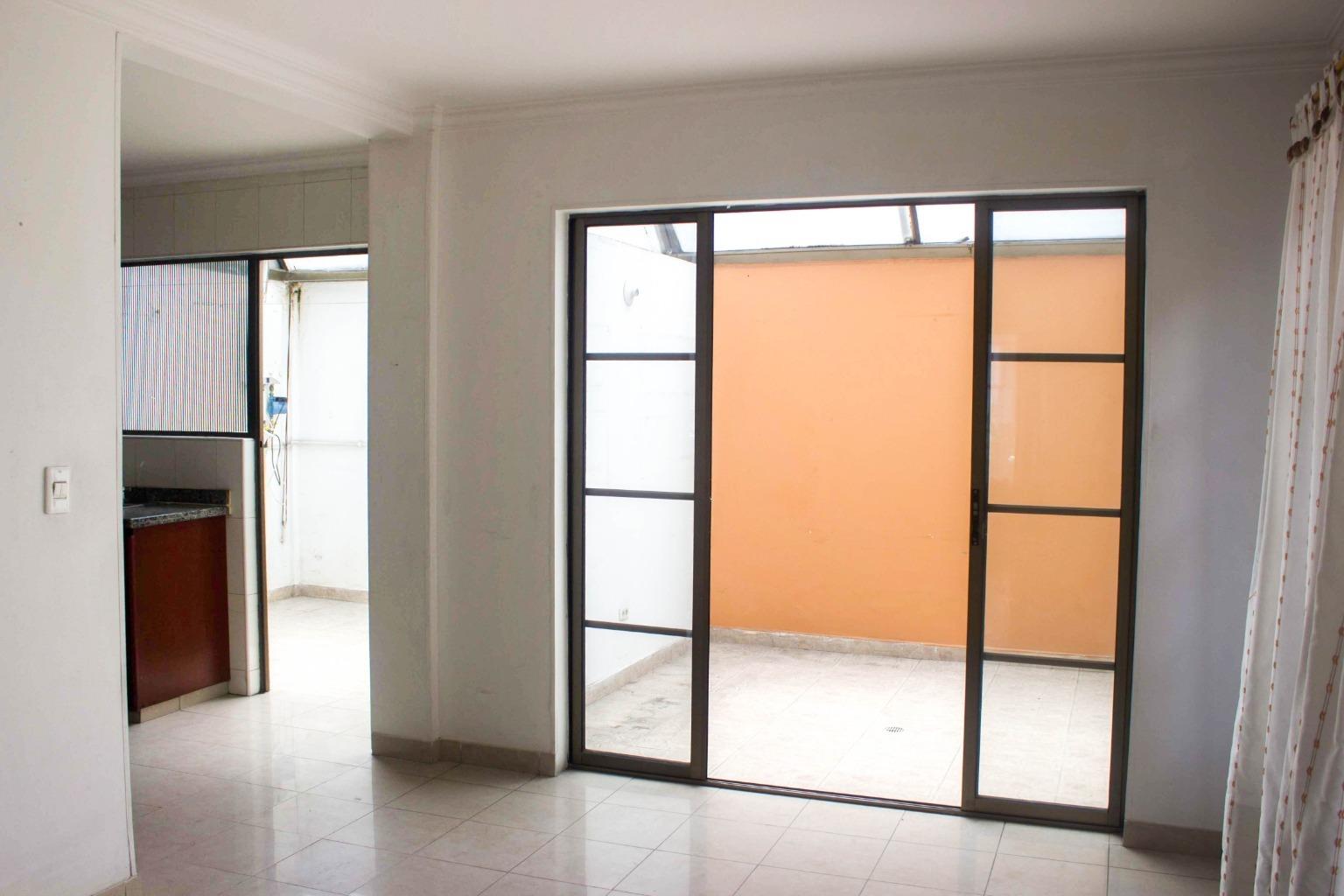 Casa en Mosquera 9335, foto 1