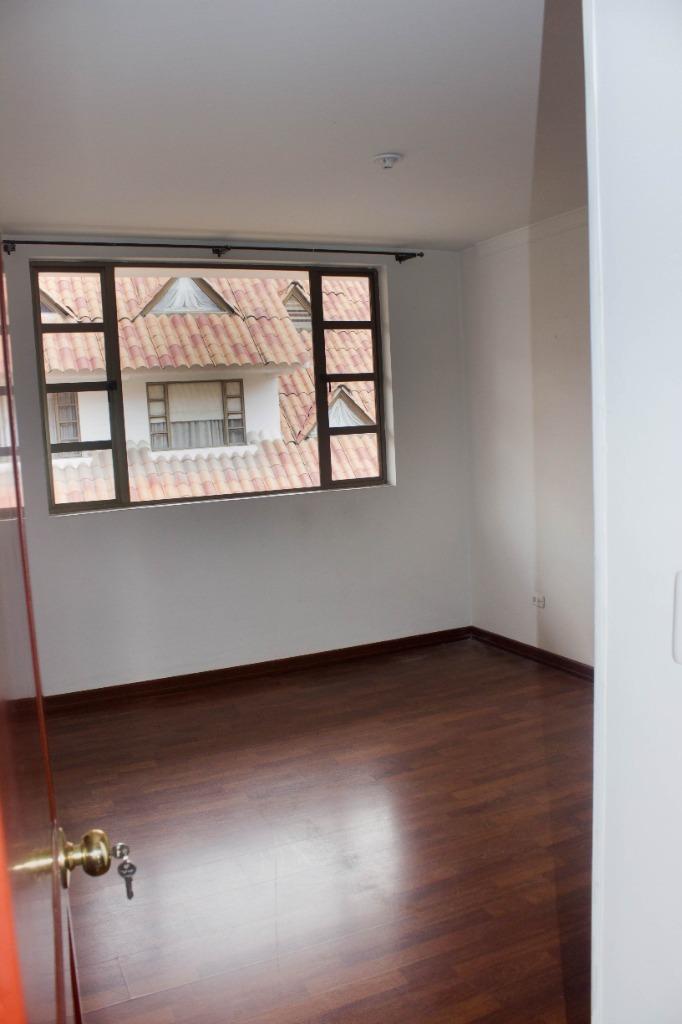 Casa en Mosquera 9335, foto 6