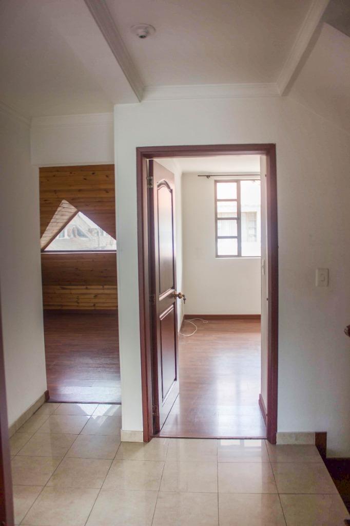 Casa en Mosquera 9335, foto 8