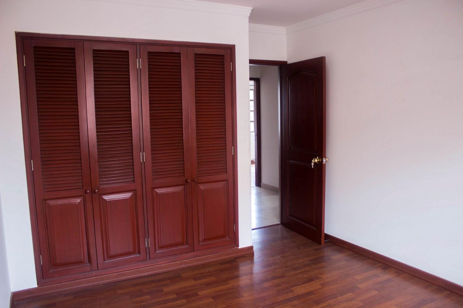 Casa en Mosquera 9335, foto 9