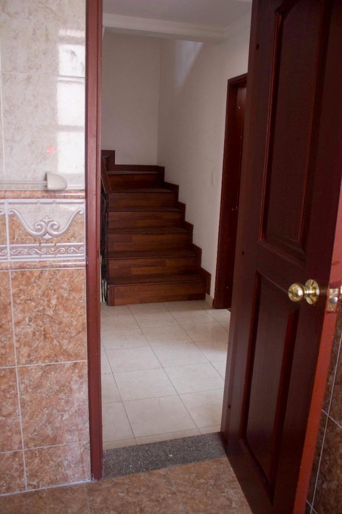 Casa en Mosquera 9335, foto 16