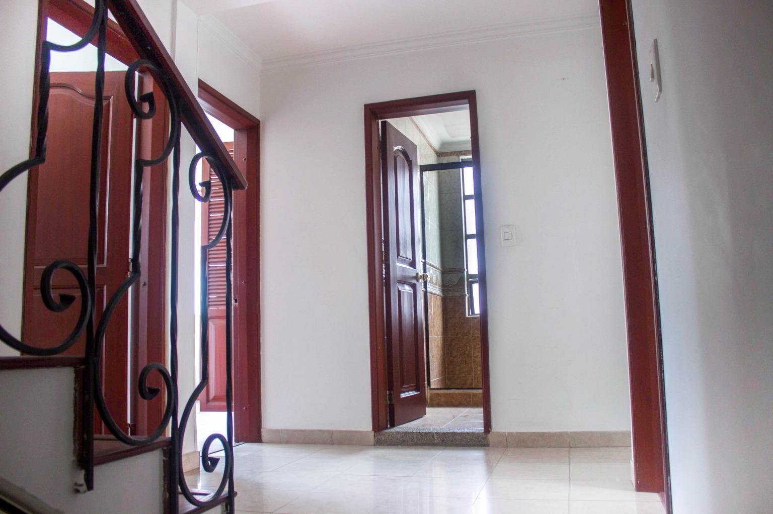 Casa en Mosquera 9335, foto 7