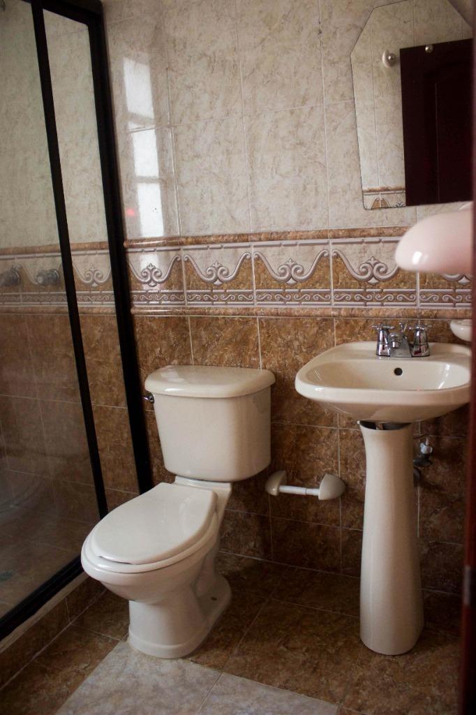 Casa en Mosquera 9335, foto 13