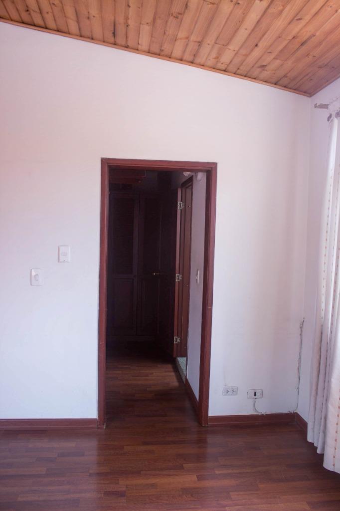Casa en Mosquera 9335, foto 34