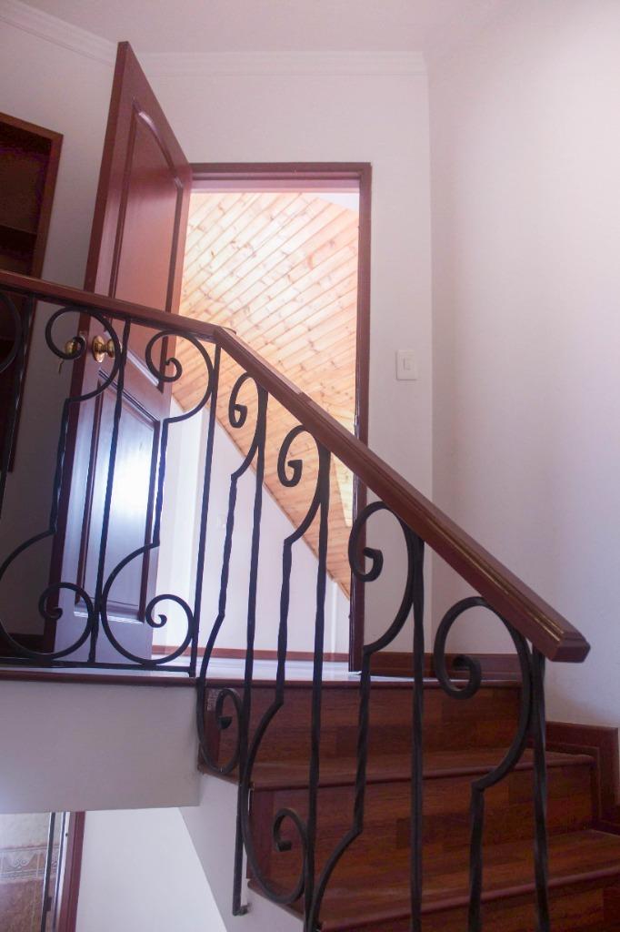 Casa en Mosquera 9335, foto 23