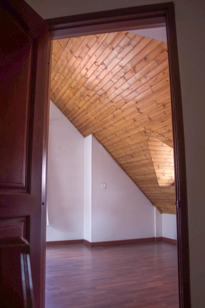 Casa en Mosquera 9335, foto 27