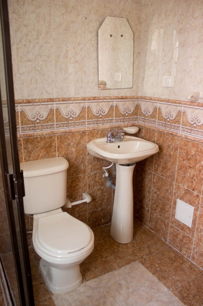 Casa en Mosquera 9335, foto 15