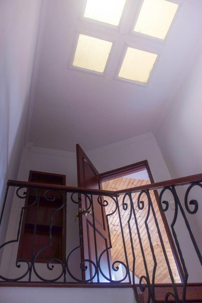 Casa en Mosquera 9335, foto 24