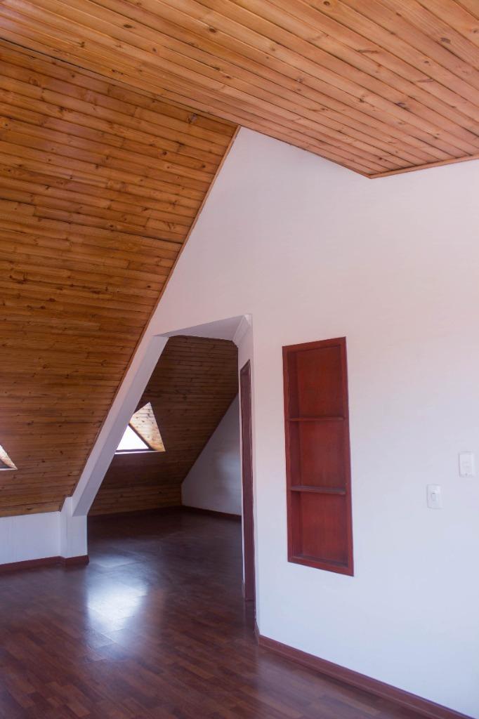 Casa en Mosquera 9335, foto 30