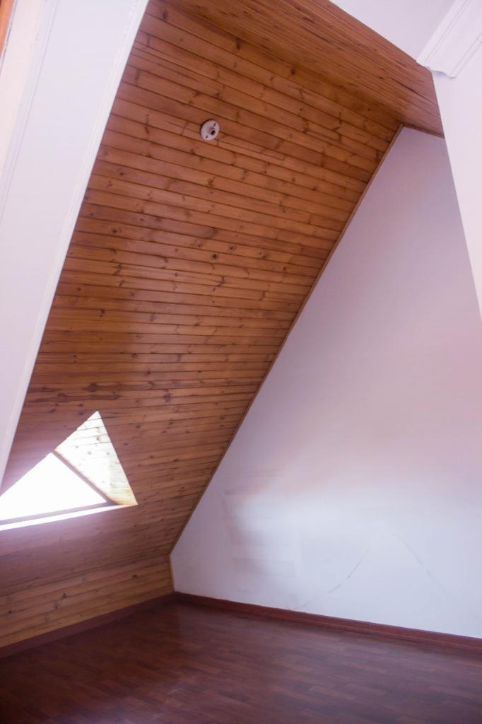 Casa en Mosquera 9335, foto 36