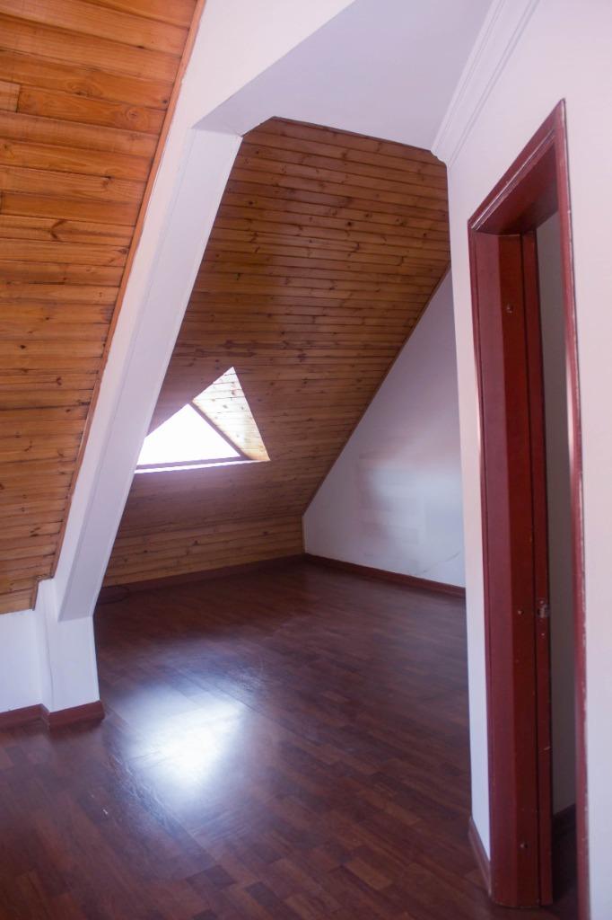 Casa en Mosquera 9335, foto 37