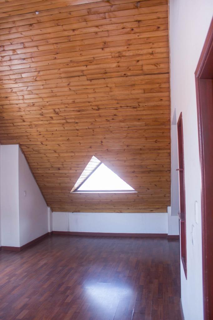 Casa en Mosquera 9335, foto 31