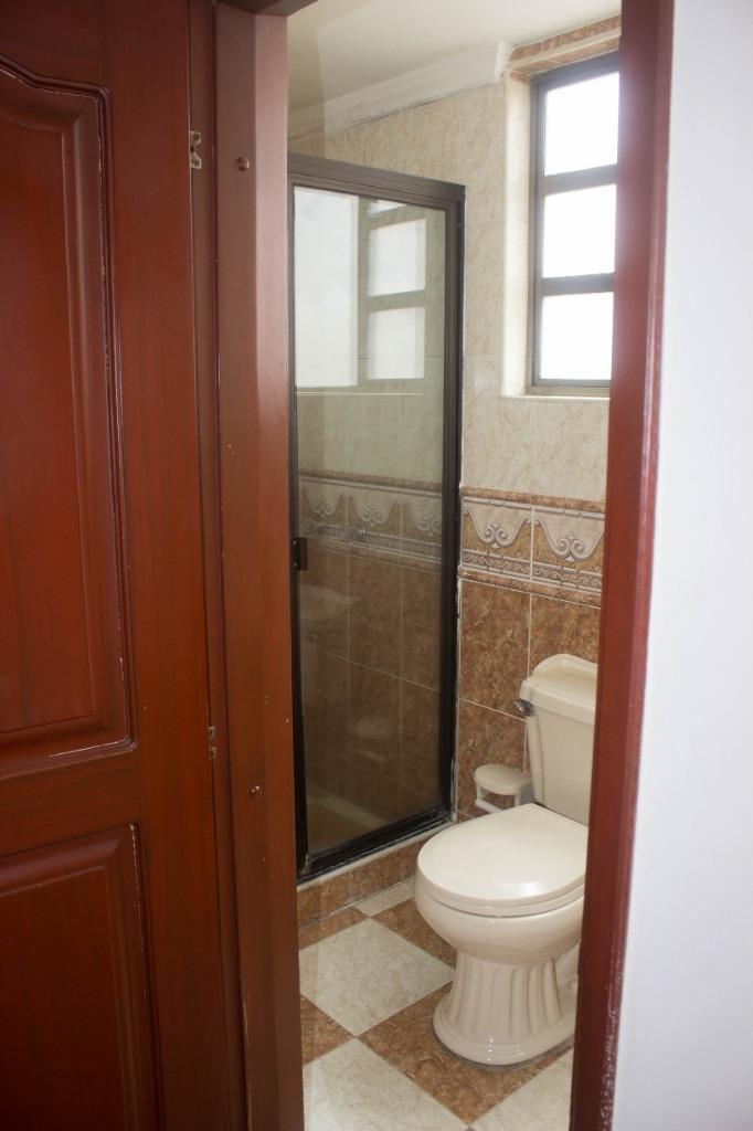 Casa en Mosquera 9335, foto 43