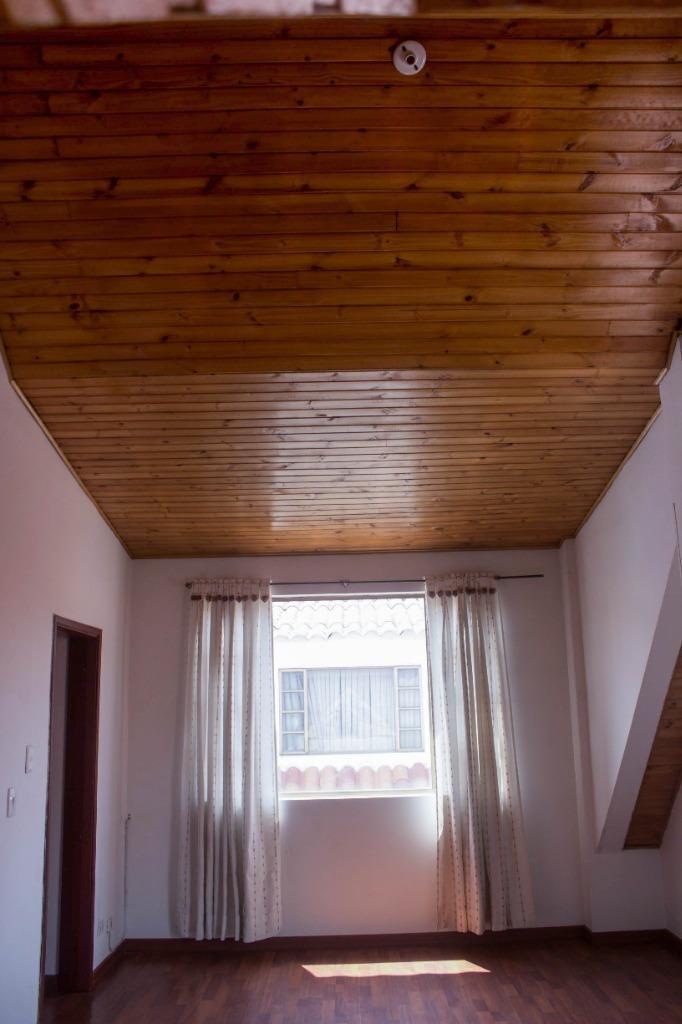 Casa en Mosquera 9335, foto 39