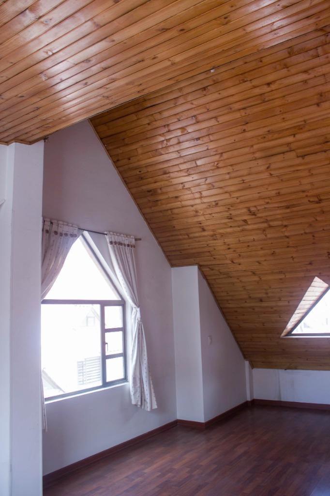 Casa en Mosquera 9335, foto 32
