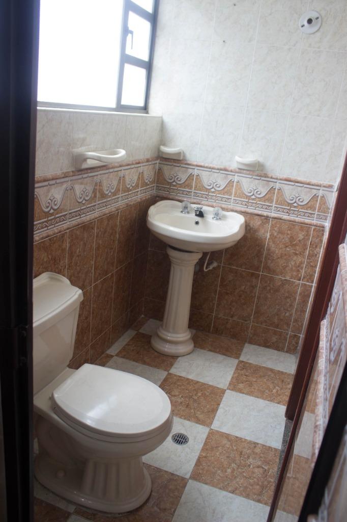 Casa en Mosquera 9335, foto 44