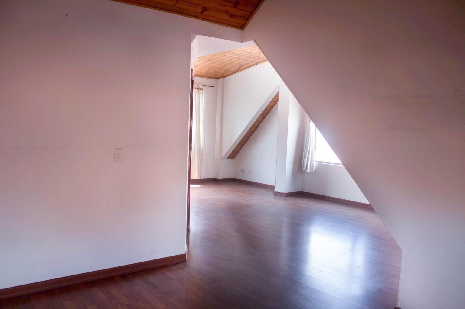 Casa en Mosquera 9335, foto 28