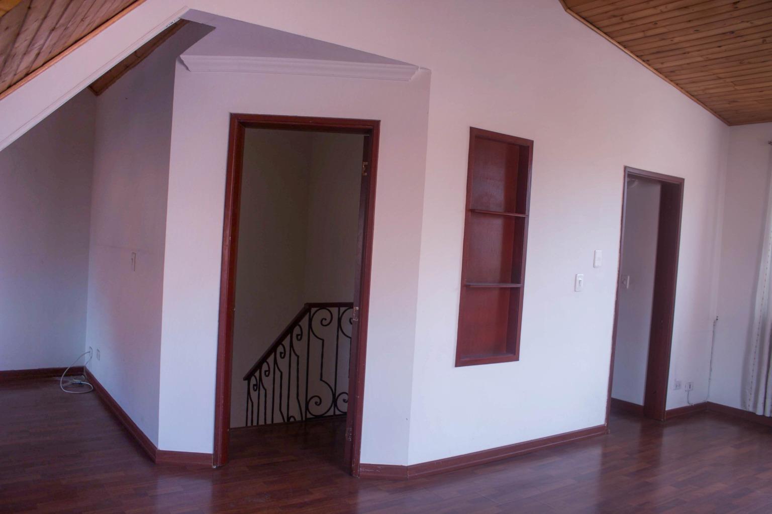Casa en Mosquera 9335, foto 41