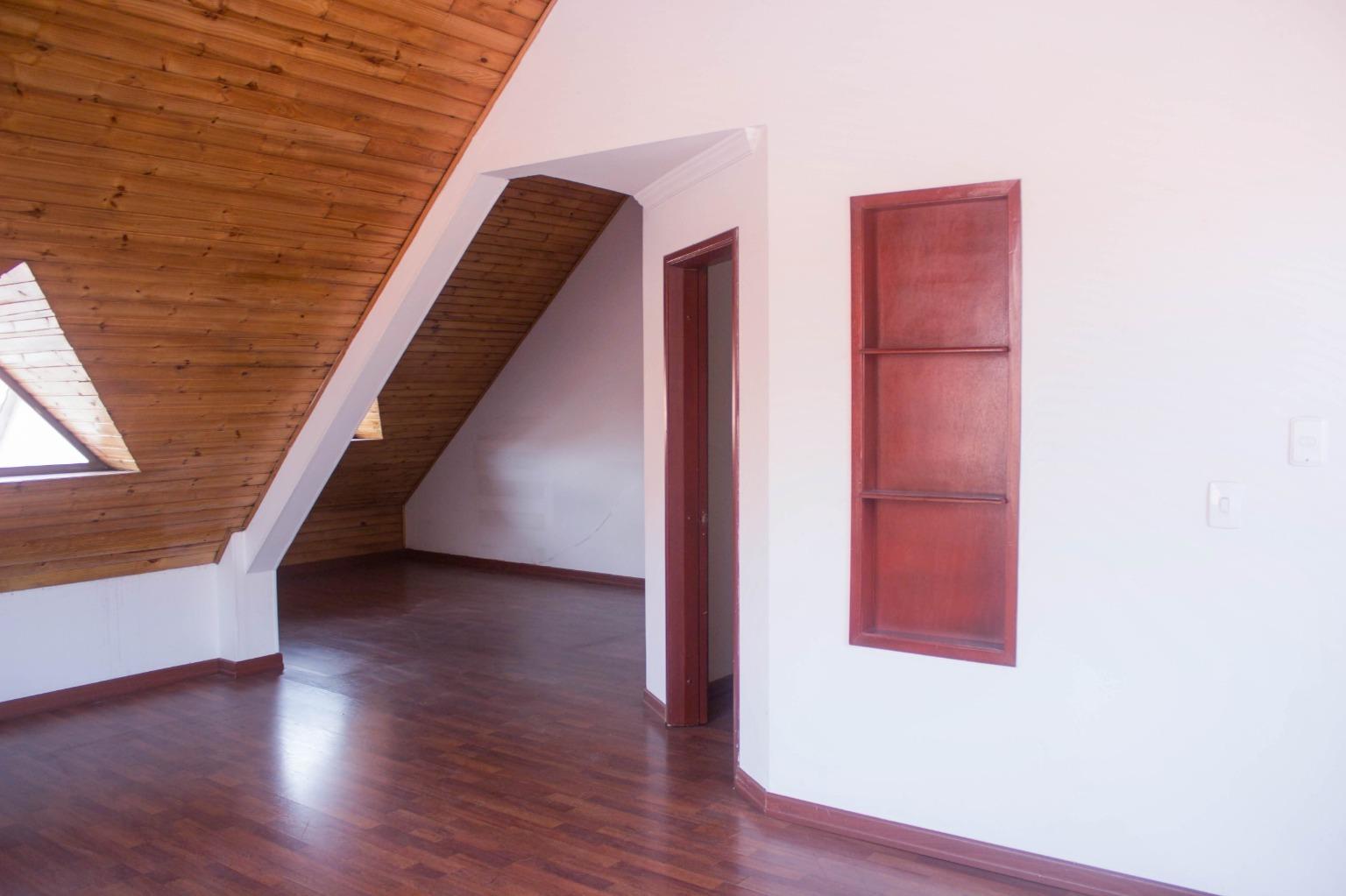 Casa en Mosquera 9335, foto 35