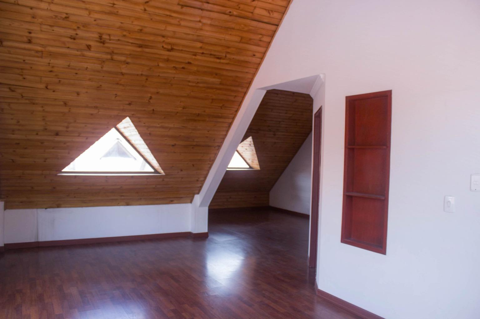 Casa en Mosquera 9335, foto 29